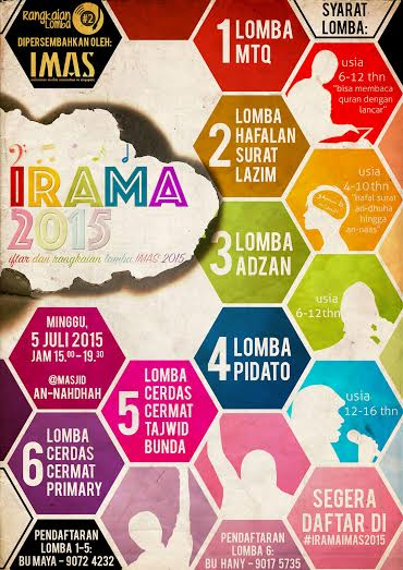 Lomba2