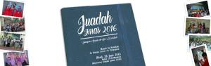 bukber_juadah_2016